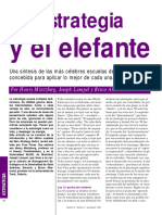 02b-mintzberg-la-estrategia-y-el-elefante1.pdf