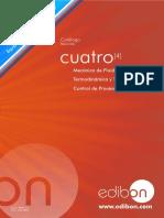 5881ebb0e61bd_SUMMARIZED_CATALOGUE-4.pdf