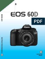 CANON eos60d-im3-c-en.pdf