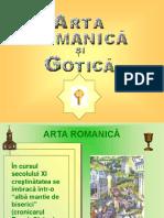 artaromanicasigotica.pps