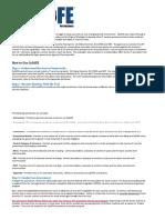 Documento Para ISO27001