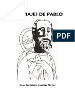 Los-viajes-de-Pablo.pdf