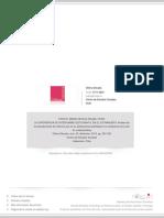 Dialnet LaExperienciaDeIntercambioEstudiantilEnElExtranjer 5502888 (1)