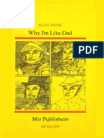 Why Im like Dad History.pdf