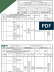 10igp Planeacion Aplicacion Del Financiamiento