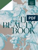 BB 2015 eBook
