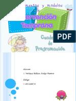 Cuaderno de Programacion Et