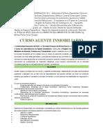 Introduccion anuncios publicitarios.doc