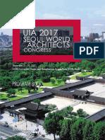 UIA2017SEOUL_ProgramBook.pdf