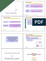 lewis estructura importante.pdf