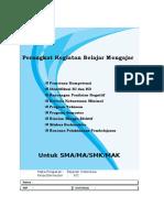 PKBM Sejarah Indonesia 10-01