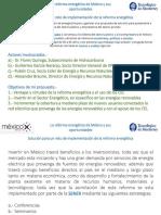 Presentación del Curso Reforma Energética Fernando de Jesús.pptx