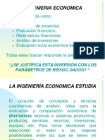 1 Equivalencias.pdf