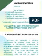 1 Equivalencias.pdf