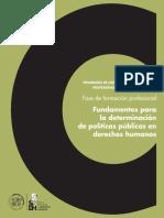 guia_prof2012_curso3.pdf