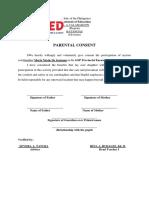 GSP parent consent.docx