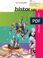 Historia I Vol. I (Edudescargas.com)