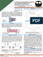 Cartel-Práctica-7-versión-2.pdf