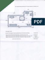 PT. Serasi Autoraya Gambar & Vol. Pekerjaan W.membrane