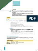 RP-COM2-K08 - Manual de corrección Ficha N° 8.docx