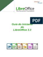 Bíblia Libreoffice
