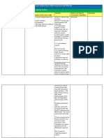 group 6 - planning document
