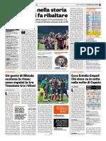 La Gazzetta dello Sport 16-10-2017 - Serie B