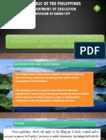 Do_s2015_07-Hiring Guidelines of Teachers