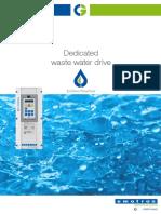 Emotron FlowDrive 01-6169-01 en LR