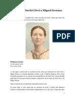 Cartas de Savitri Devi a Miguel Serrano.pdf