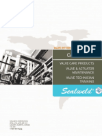Sealweld_Catalogue_CAD_forweb.pdf