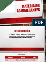 DiapoMateriales