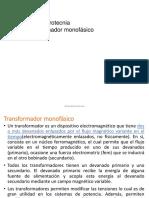 Notas_IIP_parte_3_Transformadores.pptx