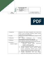 PELEPASAN IUD.doc