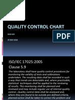 Quality Control Chart.pdf