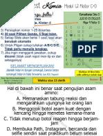 Post-Test Kimia 1.2 CD [Encrypted].pdf