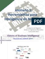 seminario1-herramientas_BI.pdf