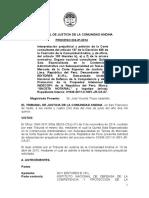 224-IP-2014.doc