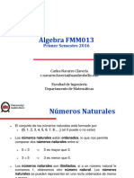 Clases_17-18