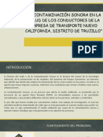 DIAPOS AMBIENTAL(1)