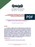Dialnet-LaInfluenciaParentalEnLaMotivacionYParticipacionDe-4197110.pdf