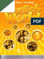 EW 3 Workbook