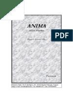 Anima.pdf