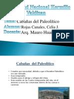 CABAÑAS.pptx