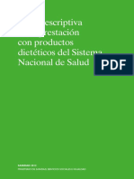 GUIA DESCRIPTIVA PRODUCTOS DIETETICOS.pdf