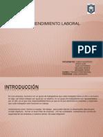 emprendimiento (2)