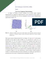XRPD_Cap1.pdf