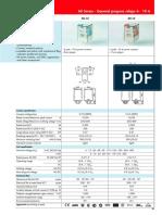 60.12.pdf