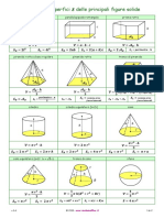 Volumi e superfici.pdf