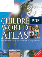 Children's World Atlas (gnv64).pdf